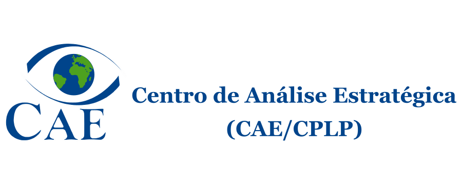 Estatuto do CAE/CPLP